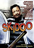 Skidoo (1968) (Movie)