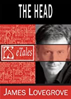 The Head by James Lovegrove
