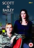 Scott & Bailey (2011) (Television Series)