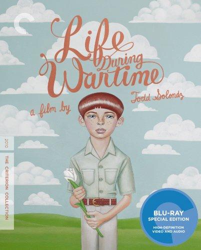 Life During Wartime  DVD