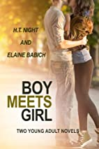 Boy Meets Girl (Night Edition) by H.T. Night