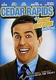 Cedar Rapids (2011) (Movie)