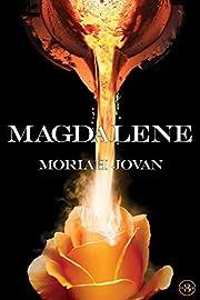 Magdalene (Dunham series) por Moriah Jovan