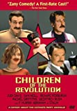 Children of the Revolution (1996) (Movie)
