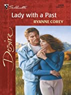 Lady with a Past (Desire, 1319) by Ryanne…