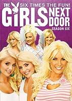 The Girls Next Door: Season 6 by n/a