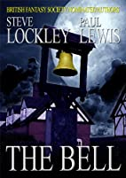 The Bell by Paul Lewis