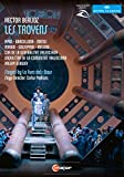 Berlioz: Les Troyens [DVD]