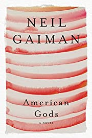 American Gods: The Tenth Anniversary…