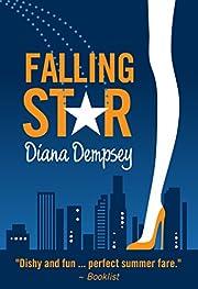 Falling Star por Diana Dempsey