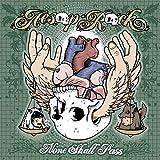 None Shall Pass (2007)