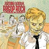 Bazooka Tooth (2003)