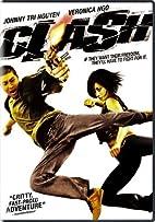 Clash by Lê Thanh Son