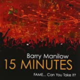 15 Minutes (2011)