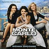Monte Carlo Soundtrack