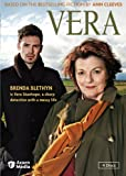 Vera: Prodigal Son / Season: 3 / Episode: 4 (00030004) (2013) (Television Episode)