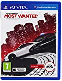 Need for Speed: Most Wanted (2012) (2012) (Video Game)