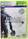 Dead Space 3 (2013) (Video Game)