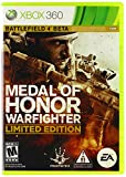 Medal of Honor (1999) (Video Game Series)