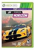Forza Horizon (2012) (Video Game)