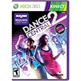 Dance Central (2010) (Video Game Series)