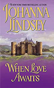 When Love Awaits (Avon Historical Romance)…