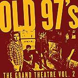 The Grand Theater Vol. 2 (2011)