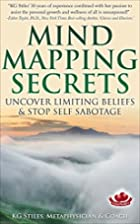 MIND MAPPING - Uncover Self Sabotaging…