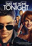 Take Me Home Tonight (2011) (Movie)
