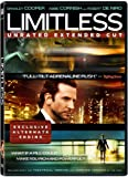 Limitless (2011) (Movie)