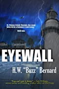 Eyewall by H. W.