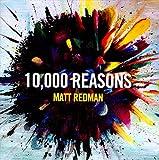 10,000 Reasons (2011)