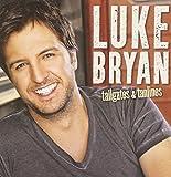 Tailgates & Tanlines (2011) (Album) by Luke Bryan
