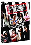 Geordie Shore (2011) (Television Series)
