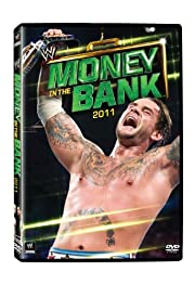 Wwe 2011: Money In The Bank