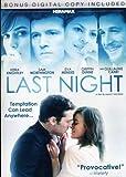 Last Night (2010) (Movie)
