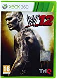 WWE (2000) (Video Game Series)