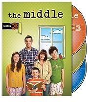 The Middle: Season 3 av Patricia Heaton
