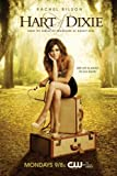 Hart of Dixie: Sparks Fly / Season: 2 / Episode: 9 (2012) (Television Episode)