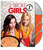 2 Broke Girls: Pilot / Season: 1 / Episode: 1 (2011) (Television Episode)
