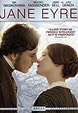 Jane Eyre (2011) (Movie)
