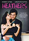 Heathers (1988) (Movie)