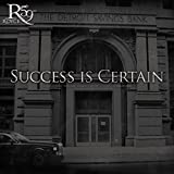 Success Is Certain (2011)