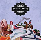 Future Is Medieval by Kaiser Chiefs