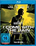 I Come with the Rain (2009) (Movie)