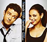 Friends with Benefits (Original Soundtrack) (2011) (Album) by Various Artists
