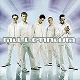 Millennium (1999)