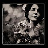 Galaxy Lakes (2011) (Album) by Miss Erika Davies