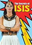 The Secrets of Isis (1975 - 1977) (Television Series)