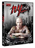 NY Ink (2011 - 2012) (Television Series)